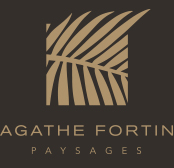 Aghate fortin